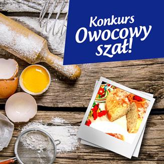 Orkiszanka